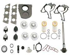 Balance Shaft Kit Genuine For Mercedes 2720300613