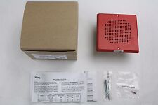 New - SIEMENS 500-636055  SET-R - FREE SHIPPING