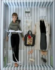 FR~People Do Fall In Love Holly Golightly Doll Giftset~Breakfast At Tiffany's