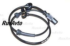 ABS Sensor , Drehzahlsensor hinten links LADA Niva M/URBAN mit ABS 21214-3538371