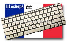 Clavier Français Original Pour HP ENVY 13-ad023nf 13-ad024nf 13-ad025nf NEUF