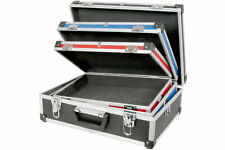 CITRONIC 3-in-1 case set, Red, Blue and Black NEW