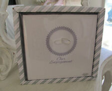 Unbranded White Scrapbooking Albums, Refills & Protectors