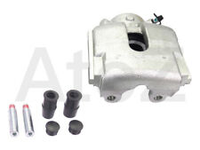 BMW (E46) 3 Series 330i 330D X3 Z4 (98-11)  Front Right Brake Caliper + Pin Kit