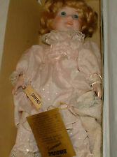 Seymour Mann Dolls