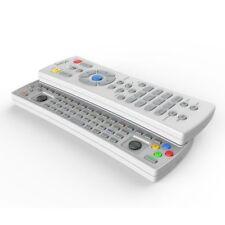 Ipega Pg-9072 Bluetooth Game Controller Bluetoot Keyboard Infrared Learning