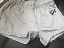 GK BOYS Gymnastics Shorts CL