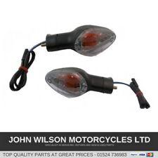 Honda CBR600F CBR600FA 2011-2013 Front Indicators Pair