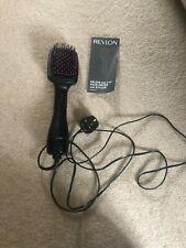 Revlon RVDR5212 Pro Collection Salon One-Step Ionic Hair Dryer and Styler