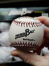 Easton Baseballs for sale | eBay