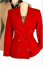 Austin Reed Clothing For Women For Sale Ebay