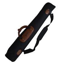 Clarinet Oboe soprano Saxophone sax  gig bag case