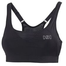 85dbb24b2 M One Size Cup Activewear Sports Bras for Women