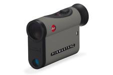 Leica Pinmaster II grau (NEUHEIT)