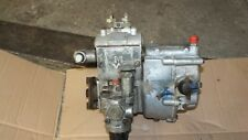 Dieselpumpe Kraftstoffpumpe Robu...