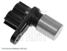 Blue Print Cigüeñal Sensor de ángulo adt37217 - NUEVO - 5 años de garantía