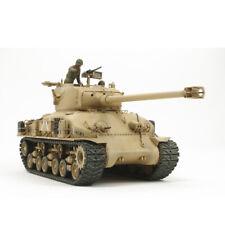 35323 Tamiya M51 Israeli Tank 1/35th Plastic Kit Assembly Kit 1/35 Military