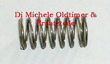 36, 40, 42, 44 DCNF, 32, 34 DMTR Printemps pour Beschleunugermembrane