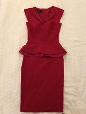 hybrid dress 10