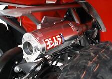 HONDA TRX90 Yoshimura TRS Complete Exhaust System 2290500 TRX 90 06-16