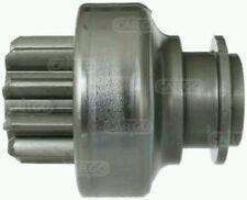 M50 Starter Motor Drive replaces Lucas TMB143 TMB101 54258190 54247188 54246661