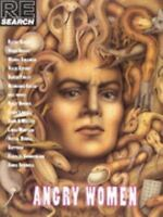 RE/Search: Angry Women Vol. 13 (1992, Paperback)