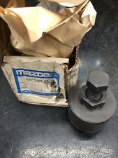 Mazda 49UN-01-0030 Front Cover Seal Remover