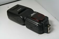Nikon SB900 Speedlight Flash   Good working condition