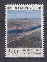 France année 1998 Baie de Somme N°3168** réf 6453