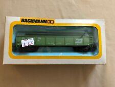 0950 Bachmann Gondola Burlington Northern