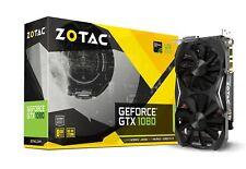 ZOTAC GeForce GTX1080 8GB Mini Grafikkarte PCI-E