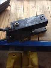 Norgren Vms 2110 Smart Vacuum Pump, # Vms-2110-120, Used, Warranty