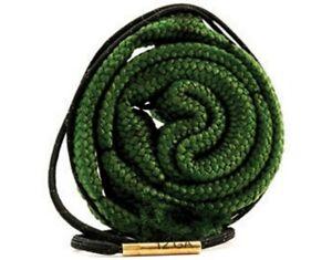 Ballistol 130129 FlexClean Bore Cleaning Rope 12ga