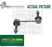 NEW FIRST LINE REAR LH RH DROP LINK ANTI ROLL BAR STABILISER OE QUALITY FDL7125