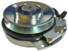 PTO Blade Clutch For Dixon 539120786, 120786 - Free Upgraded Bearings