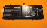 HP Chromebook 14-Q Genuine Laptop Battery HSTNN-LB5R A2304XL 738392-005 J2-Z2-B7