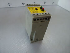 Bender IRG 100 P Isolationswächter 220V 50/60Hz