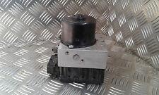 Bloc hydraulique ABS ATE PEUGEOT 206 - Réf : 10.0948-1108.3 - 9632539480