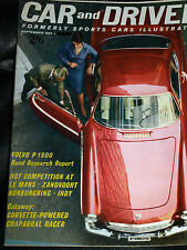 Le MANS 24 1961 FERRARI 330 Phil Hill Gendebien Rodriguez Nurburgring 1000km