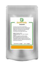100 g Chondroïtine poudre Sulfate De Chondroitine Powder 0,1kg