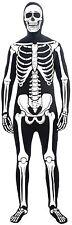 Skeletons & Zombies