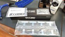 Tomei Rocker Arm Stoppers SR20DET S13 S14 S15 200SX Silvia