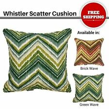 Polyester Geometric Patio Decorative Cushions & Pillows