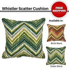 Polyester Geometric Decorative Cushions & Pillows
