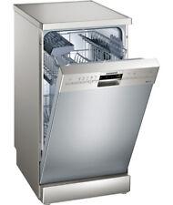Siemens - lavavajillas Sr25m834eu