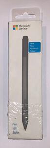 Microsoft Surface Pro 4 /5/ 6/7/8/9 Pen model 1776 Platinum