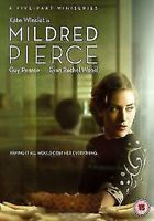 Mildred Pierce - A Five - Parte Miniseries DVD Nuovo DVD (1000230540)