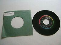 "The Beach Boys - California Dreamin' / Lady Liberty 45 7"" Vinyl Record"