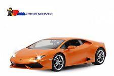 JAMARA 404562 - Lamborghini Huracán 1:14 arancio 40 MHz
