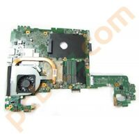 Dell Vostro 3550 MotherBoard with i5-2450M @ 2.4GHz Y0RGW)